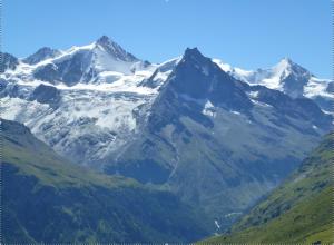 mountain5-1