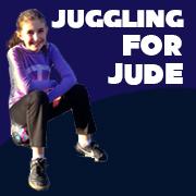 jugglingforjudefacebook